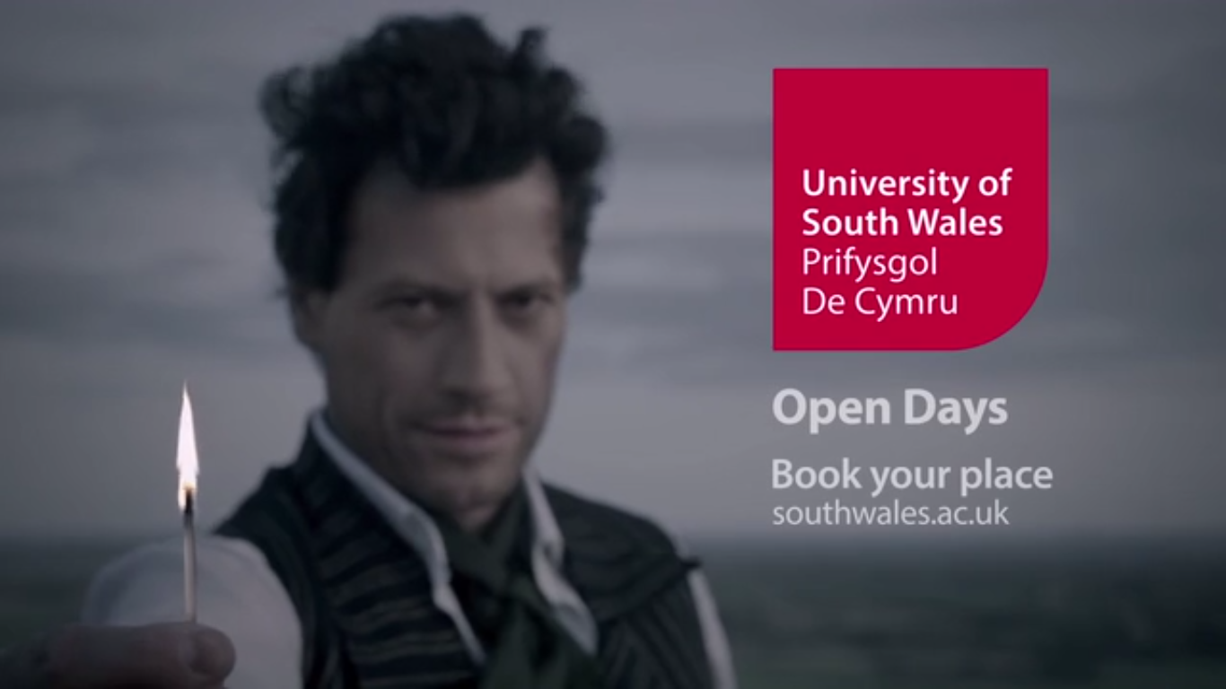 University-of-South-Wales-Cause_and_Effect.png
